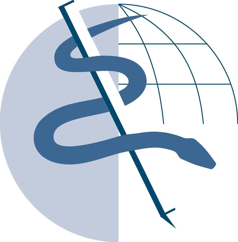 Healthy Skepticism Logo